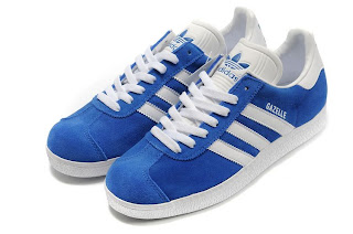 new concept a4a2e 5e11a nuovi modelli scarpe adidas