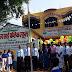 गिद्धौर : उमंग और उल्लास के साथ सत्य साईं स्कूल में मना स्वतंत्रता दिवस