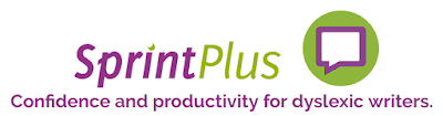 SprintPlus logo and link to SprintPlus website