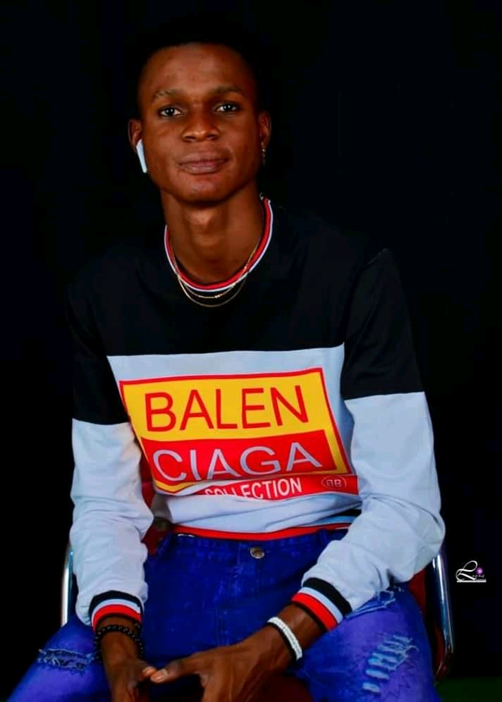 Photos of Brightlight Akintayo Babatunde Daniel