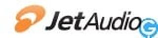 تحميل برنامج جيت اوديو Jet Audio Player للكمبيوتر والاندرويد آخر إصدار مجاناً