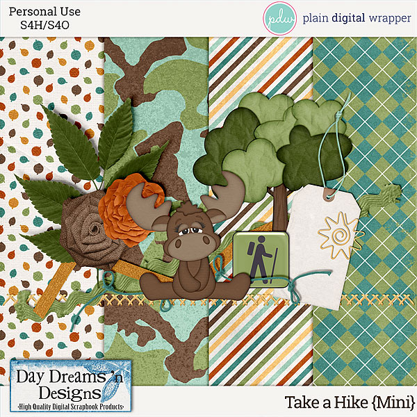 http://www.snpscrappers.com/shelleyr/Freebies/DSD/ddnd_tah_mini.zip