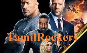 TamilRockers – Download Latest Tamil, Telugu, Malayalam, Hindi Dubbed Movies