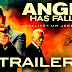 Angel Has Fallen (2019)  Movies Download In HD