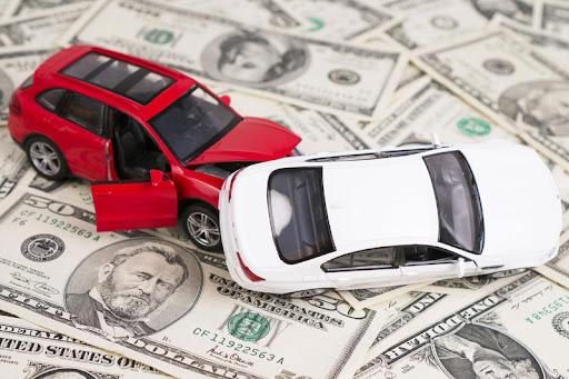 Best full coverage car insurance