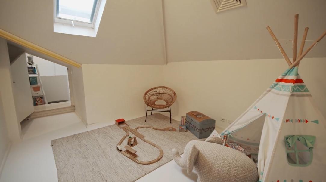 25 Interior Design Photos vs. Tour 56 O'Brien St Bondi Beach