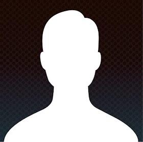 Share bộ Avatar Facebook mặc định đã đổi nền