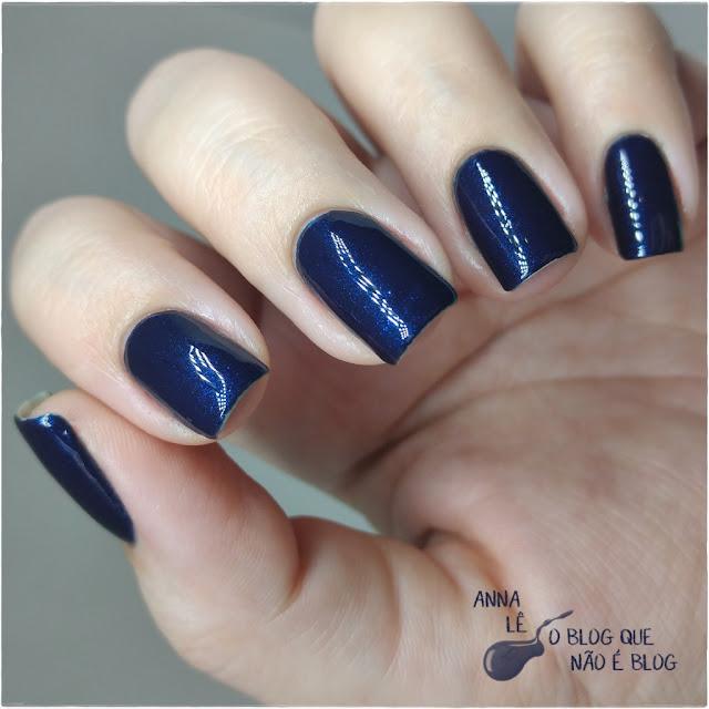 Cascais Dote Esmalte Nailpolish Unhas Manicure Nails