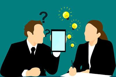 Cara-memulai-bisnis-tips-bisnis-cara-bisnis