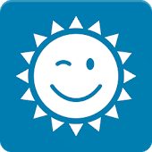 YoWindow Weather Premium APK