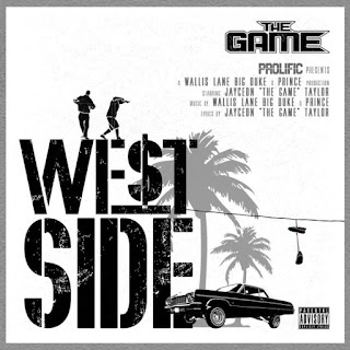 The Game West Side