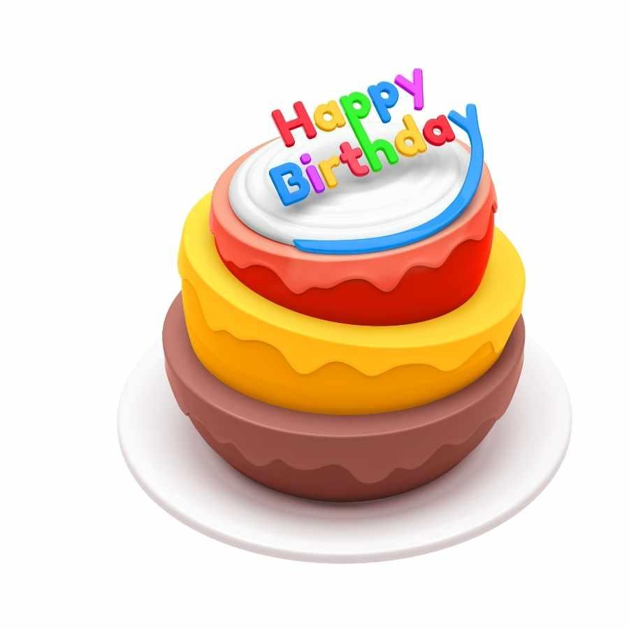 whatsapp birthday wishes images