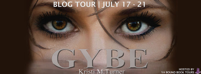 http://yaboundbooktours.blogspot.com/2017/05/blog-tour-sign-up-gybe-by-kristi-m.html