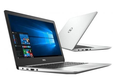 سعر ومواصفات لاب توب Dell Inspiron 13 5370