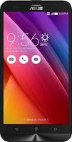 Harga Asus Zenfone Max ZC550KL baru, Harga Asus Zenfone Max ZC550KL bekas