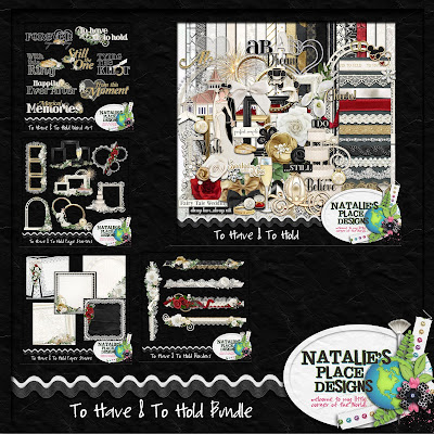 http://www.nataliesplacedesigns.com/store/p712/To_Have_%26_To_Hold_Bundle.html