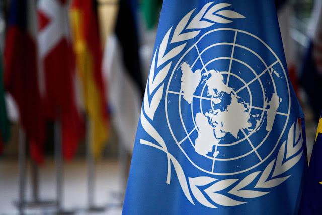 MUNDO: 10 países de América pedirán a la ONU identificación de los responsables de las violaciones de DDHH en Venezuela.