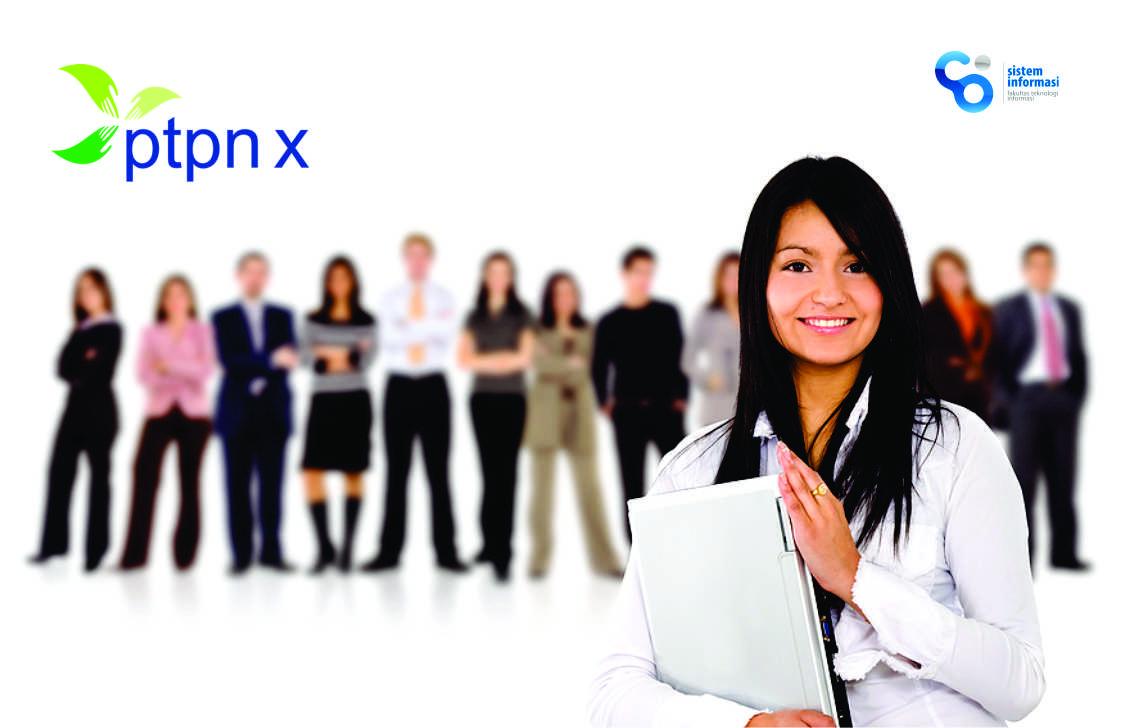 Download aplikasi rekrutmen secara online - Opick Amikom