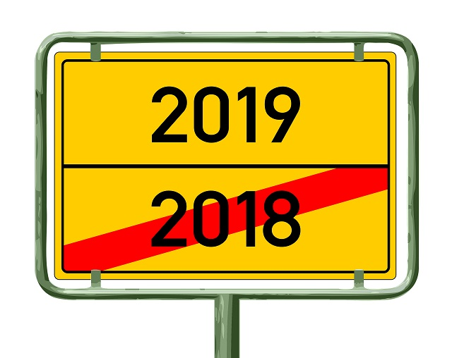 2019-new-year-photos
