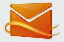 Como criar email Hhotmail passo a passo