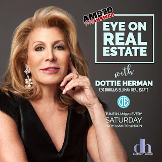 Podcasts | Eye on Real Estate 7/13/19
