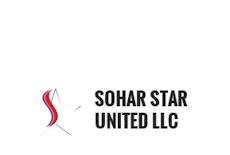 شركة صحار ستار المتحدة – وظائف شاغرة