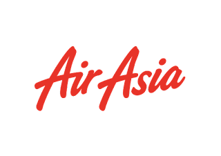Siasati Kerugian, Air Asia Kini Jadi Ojek Online ???