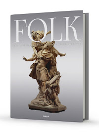 "click on pic - Order your copy of ""Folk"""