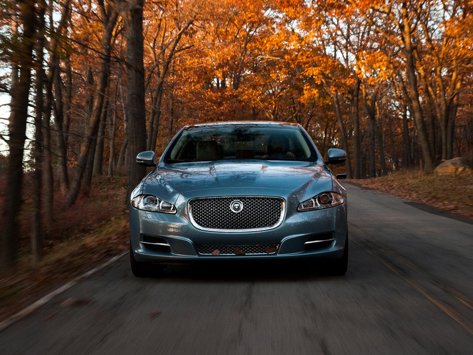 Jaguar Cars Hd Wallpapers Jaguar Hd Wallpapers Free Download Full