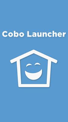 Соbо Launcher