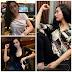 JAKARTA: Renatha Selebgram Dan Modeling Cantik Ini Masuk Kepengurusan DPP Partai UKM