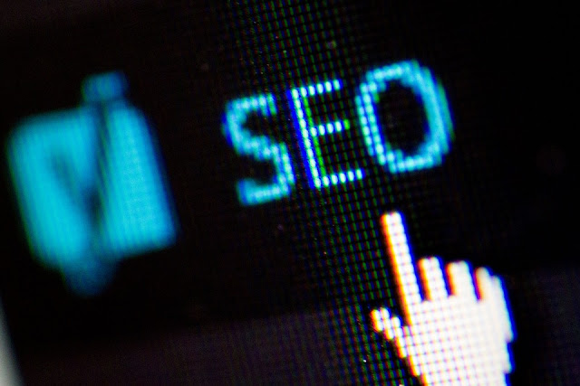 why use search engine optimization
