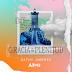 """""""Gracia y Plenitud"""" lo nuevo de A-Live"""