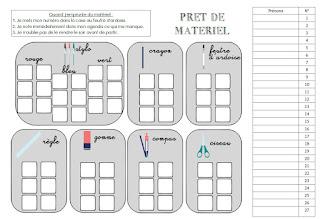 https://www.petit-fichier.fr/2017/08/13/affiche-pret-materiel/
