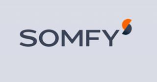 Somfy SA dividende 2018