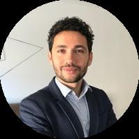 Pablo Gilabert. Arquitecto y director de Innovación en CYPE