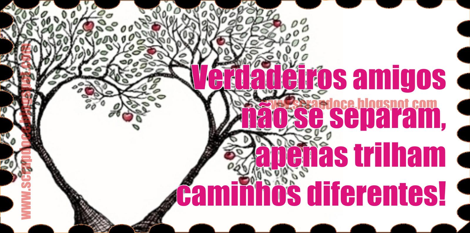 Frases E Imagens Para Facebook E: Frases Para Face De Amigas E Amigos:Piadas Para Facebook