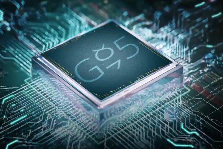 Micromax Confirmed MediaTek G series Processors are in new IN series