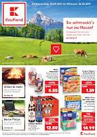 http://angebote-prospekt.blogspot.com/2017/04/kaufland-prospekt-angebote-20.html#more