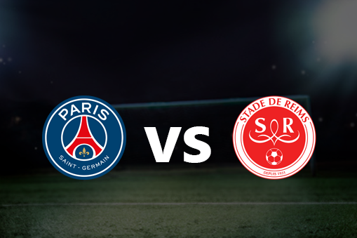 مشاهدة مباراة باريس سان جيرمان و ريمس 22-1-2020 بث مباشر في كأس الرابطة الفرنسية