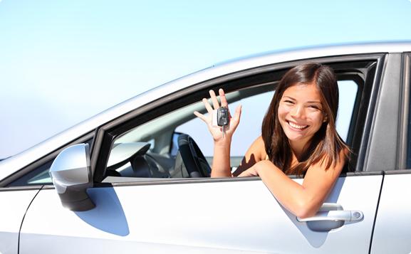 Cheap Car Insurance For Women over 25