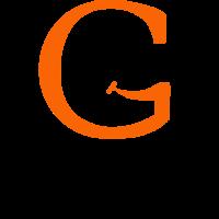 Grundeinkommen-für-alle.org