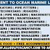 Ocean Marine Ship Repair LLC Dubai Jobs  Recruitment: Apply Now