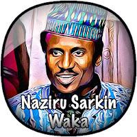 Wakokin Naziru Sarkin Waka Apk free Download for Android