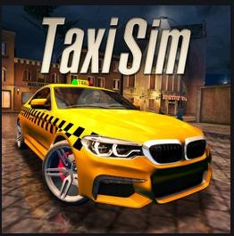 Taxi Sim 2020 Mod APK Unlimited Game lậu free full all, app chỉnh ảnh, tik tok trung, app trung, tải app trung, app trung quốc, app trung chỉnh ảnh, app trung edit, tải app trung quốc, cách tải app trung, tik tok trung, app tik tok trung, app trung quốc, cách tải app trung, cách tải app trung quốc, tải app trung edit, app edit trung, app chỉnh ảnh, tải tik tok trung quốc
