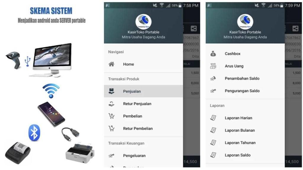 Aplikasi Kasir Toko Portable Aplikasi Cetak Struk Offline Android,Aplikasi Cetak Struk Iphone,Software dan Aplikasi,Aplikasi Cetak Struk Online,Aplikasi Print Struk Belanja,Aplikasi Cetak Struk Bluetooth,Software Cetak Struk PC,