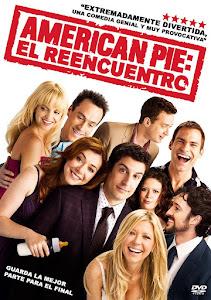 American Pie 8: El Reencuentro / Reunión