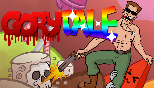 Gorytale PC Game Download