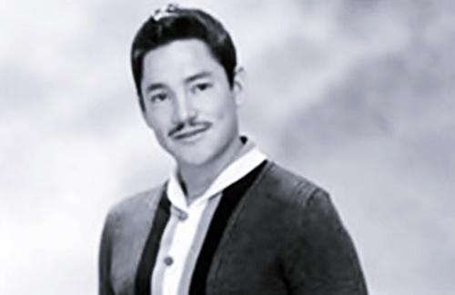 Javier Solis - Cuando Escuches Este Vals