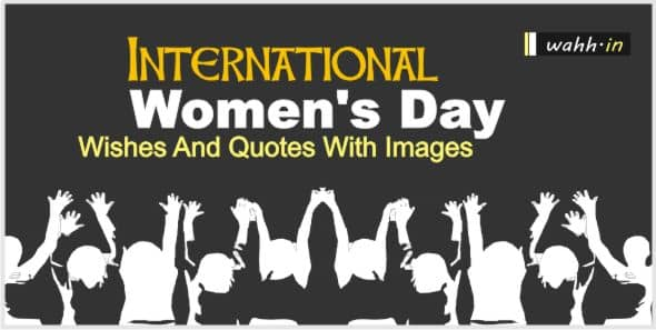 International-Women's-Day-Wishes-With-Images